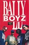 Bally Boyz - Bally Boyz