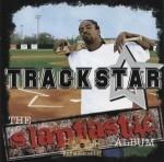 Trackstar - The Slaptastic Album