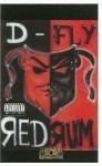 D-Fly - Redrum