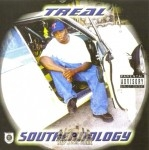 Treal - Southernology