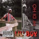 Lil' Boy - Hi' Di Ho