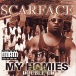 Scarface - My Homies