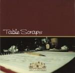 MHz - Table Scraps