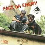Reality - Face Da Enemy