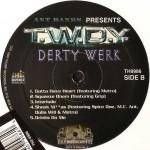 T.W.D.Y. - Derty Werk