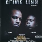 Crime Link - Crime Link