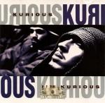 Kurious - I'm Kurious