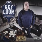 Key Loom - Rules Of Engagement