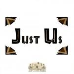 9RG - Just Us