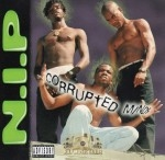 N.I.P. - Corrupted Minds