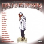 Andre Nickatina - Hells Kitchen