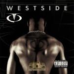 TQ - Westside