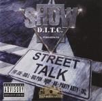 Show - Street Talk