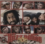 Mac Dre Presents - Thizz Nation Vol. 30