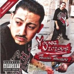 Young Vicious - -Hustle Muzik+