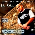 Lil Chill - The Brown Child