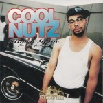 Cool Nutz - Harsh Game For The People