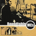 Roundtable MCs - Table Manners
