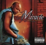 Miracle - Keep It Country