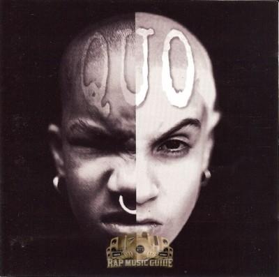 Quo - Quo
