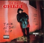 Di Di Chill - Tailz Of Da Ville