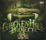 Chicken Hill - The Chicken Hill Project
