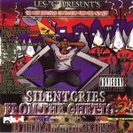 Silent Cries From The Ghetto 2 - Is There A Heaven For Thug's