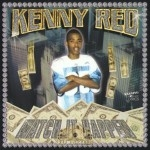 Kenny Red - Watch It Happen