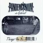 Pandemonium - Things You Do