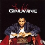 Ginuwine - The Life