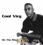 Cool Virg - On The Rise
