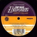 West Coast Bad Boyz - Poppin' Collars