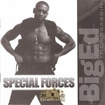 Big Ed - Special Forces
