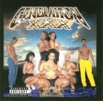 Generation XXX - Generation XXX