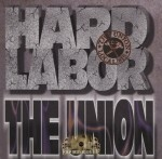 The Union - Hard Labor