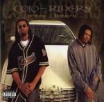 Tre-Scoops & Danksta-Lo - Colo Riders