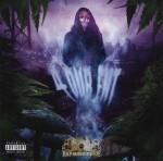 4 Dub Ent. - Compilation