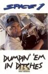 Spice 1 - Dumpin' 'Em In Ditches