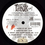 I Got The Hook-Up! - Original Motion Picture Soundtrack