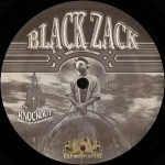 Black Zack - Get Buck / Drop It Down