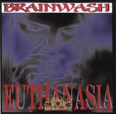 Brainwash - Euthanasia
