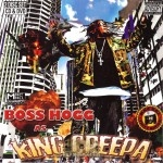 Boss Hogg - King Creepa