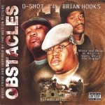 Obstacles - Obstacles Soundtrack
