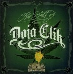 Doja Clik - The Best Of Doja Clik