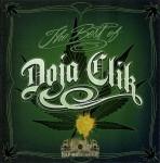 Doja Clik - The Best Of Doja Clik