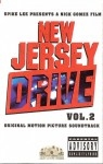 New Jersy Drive - Vol. 2