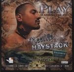 Play - Needle N Tha Haystack