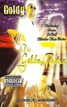 Goldy - The Golden Rule
