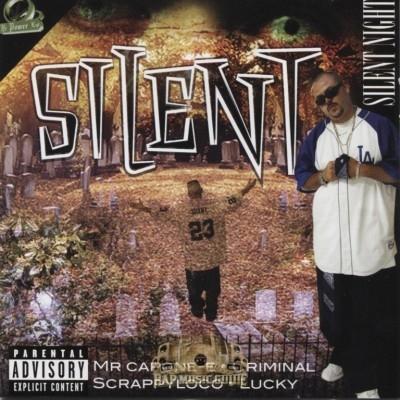 Silent - Silent Night