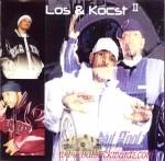 Los & Kocst II - Nyt Roolz